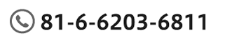 81-6-6203-6811