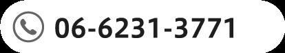 06-6231-3771